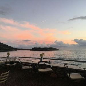 aquarella-kardamili-view-sunset.jpg