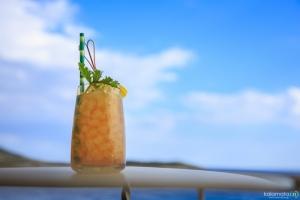 aquarella-kardamili-cocktail-drinks.jpg